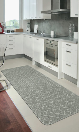 ARISTON FLOOR RUNNER